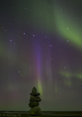 Aurora Sept 1 2016 PENF (13 of 5)